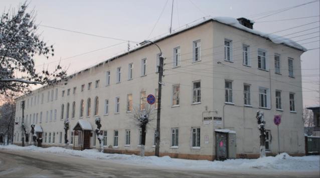 Фото Четыре кандидата претендуют на пост главы Котельничского района