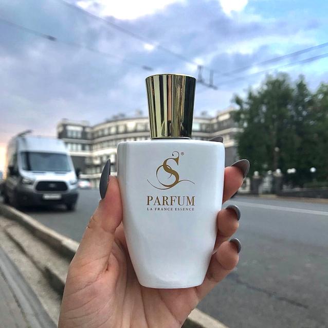 Фото Какие ароматы лучше всего подходят для лета и где их купить?
