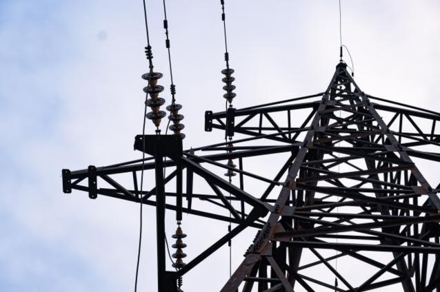 Фото В Кирове 24 февраля более 50 домов останутся без электричества