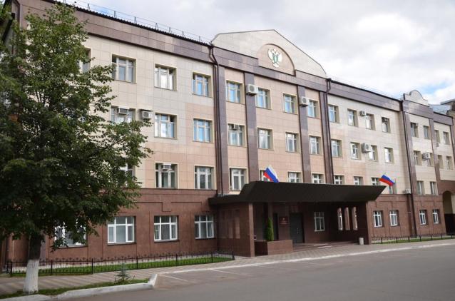 Фото В Кирове прокуратура нашла нарушения при реконструкции бизнес-центра на Комсомольской