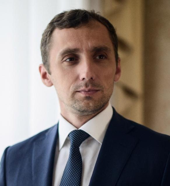 Фото ЛДПР хочет заручиться поддержкой Губернатора и жителей города в вопросе о возвращении выборов мэра в Кирове